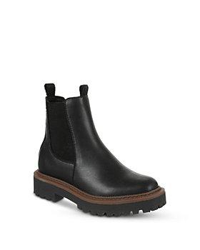 Sam Edelman - Girls' Laguna Mini Boots - Toddler, Little Kid, Big Kid