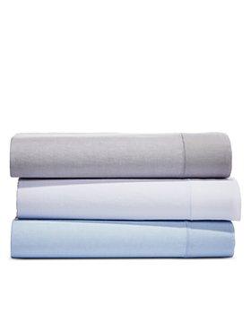 Matouk - Porto Linen Sheet Collection