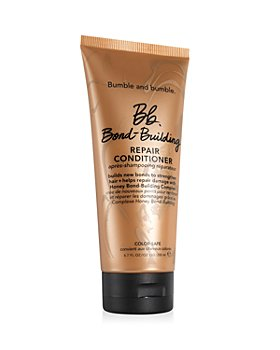 Bumble and bumble - Bb. Bond-Building Repair Conditioner 6.7 oz.