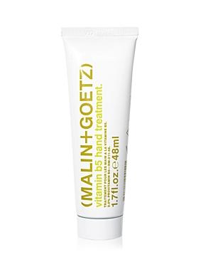 Malin+Goetz Vitamin B5 Hand Treatment