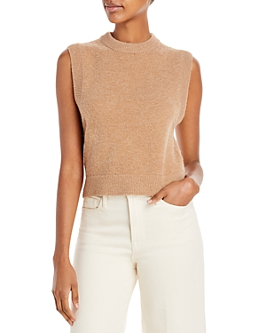 Millia Vhari Sweater Vest