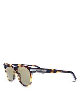 Salvatore Ferragamo - Women's Square Sunglasses, 54mm (74% off) - Comparable Value $310