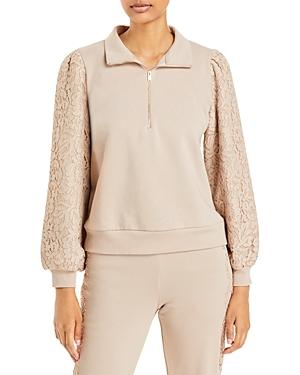 Haven Sweatshirt