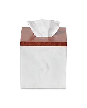 Roselli - Eleganza Tissue Cover