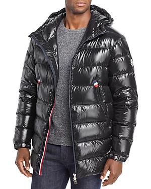 Moncler Courcillon Jacket