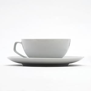 Rosenthal Tac 02 Tea Saucer