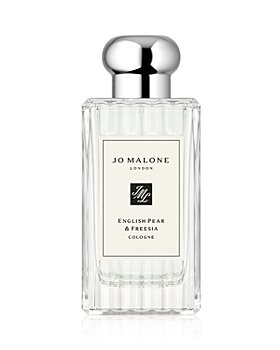 Jo Malone London - English Pear & Freesia Cologne - Fluted Bottle Edition