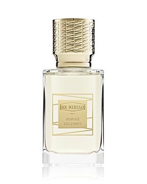 Honore Delights Eau de Parfum 1.7 oz.
