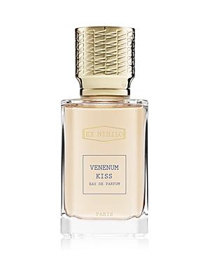 Venenum Kiss Eau de Parfum 1.7 oz.