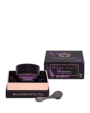 Black Tulip Eye Treatment 0.5 oz.