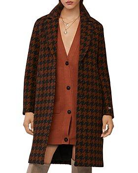 Soia & Kyo - Ren Coat