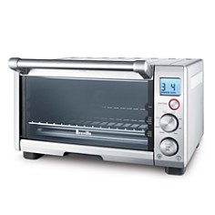 Breville The Compact Smart Oven - Bloomingdale's Registry_0