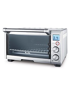 Breville - The Compact Smart Oven