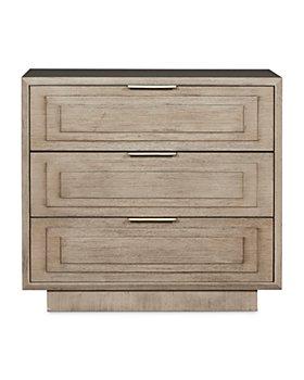 Vanguard Furniture - Bowers Nightstand