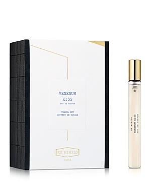 Venenum Kiss Eau de Parfum Travel Set