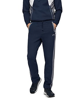 BOSS - Hadim 1 Colorblocked Pants