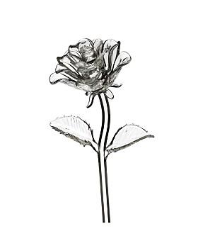Waterford - Fleurology Rose Centerpiece