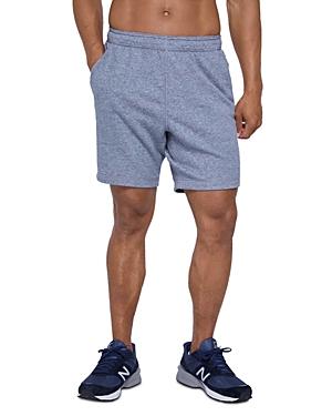 Rush Shorts