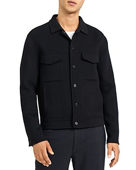Theory - River Deluxe Jacket