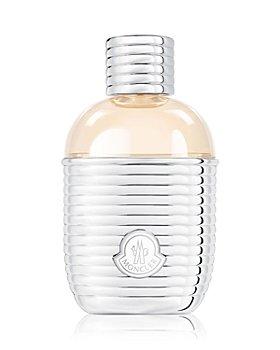 Moncler - Pour Femme Eau de Parfum 3.3 oz. - 100% Exclusive