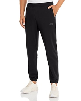 The North Face® - Wander Jogger Pants