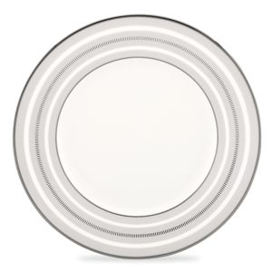 kate spade new york Palmetto Bay Accent Plate, 9