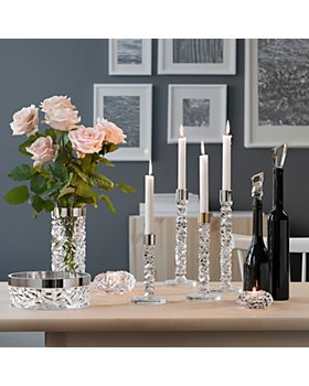 Orrefors - Carat Home Accents