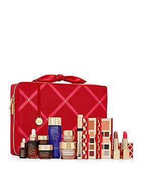Estée Lauder - Blockbuster Gift Set for $75 with any $45 Estée Lauder purchase!