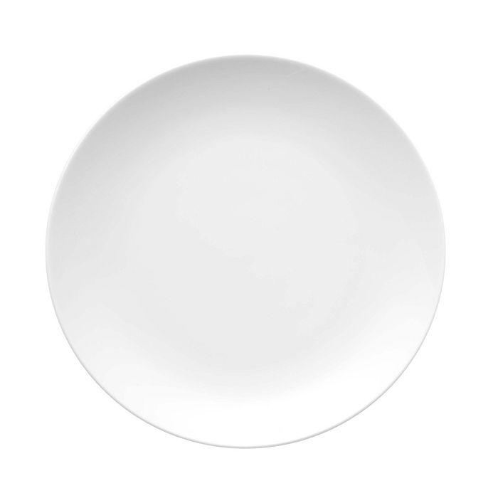 """Thomas for Rosenthal - """"Medaillon"""" Dinnerware"""