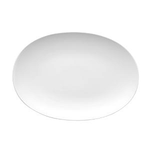 Thomas for Rosenthal Medaillon Platter, 13