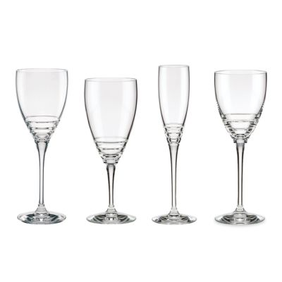 Kate Spade New York Percival Place Barware Collection