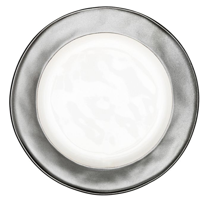 Juliska - Emerson Dinner Plate