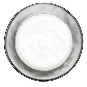 Juliska Emerson Dinner Plate
