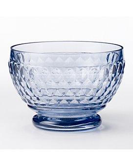 Villeroy & Boch - Boston Individual Bowl
