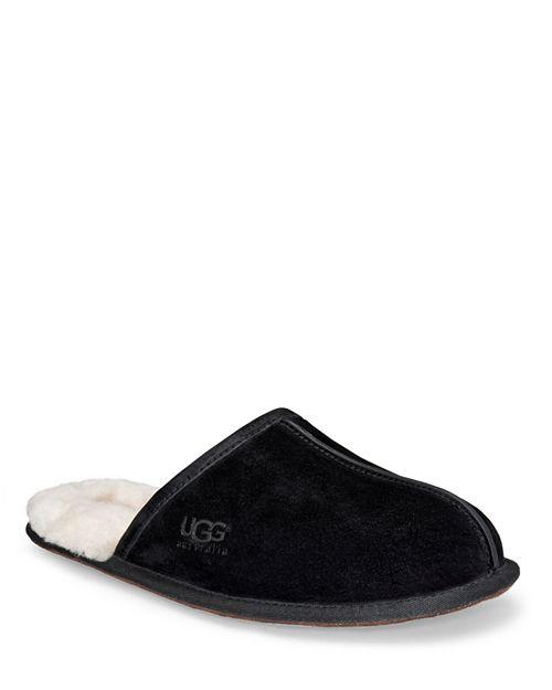 UGG® - Scuff Slippers