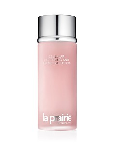 La Prairie Cellular Softening and Balancing Lotion - Bloomingdale's_0