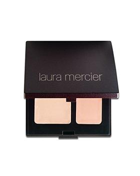 Laura Mercier - Secret Camouflage