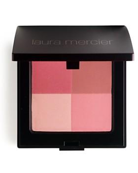 Laura Mercier - Laura Mercier Illuminating Powder