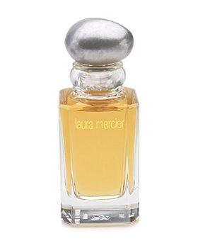 Laura Mercier - L'Heure Magique Eau de Parfum 1.7 oz.