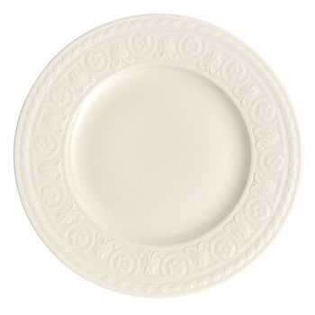 Villeroy & Boch - Cellini Salad Plate