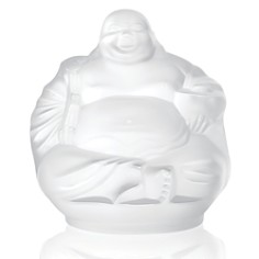 Lalique Happy Buddha - Bloomingdale's_0