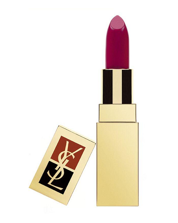 Yves Saint Laurent - Rouge Pur Lipstick