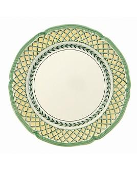Villeroy & Boch - French Garden Dinnerware