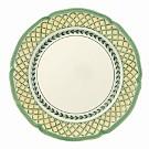 "Villeroy & Boch ""French Garden"" Dinner Plates"