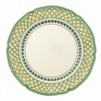 Villeroy & Boch - French Garden Dinner Plates