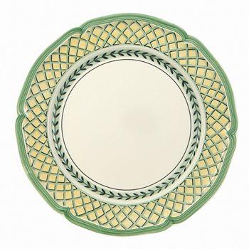 Villeroy & Boch - French Garden Dinner Plate