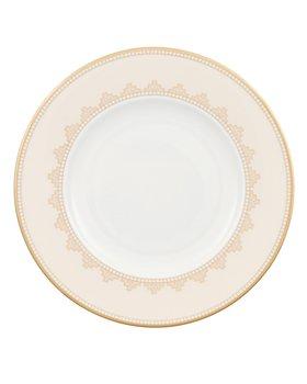 """Villeroy & Boch - """"Samarkand"""" Bread & Butter Plate"""