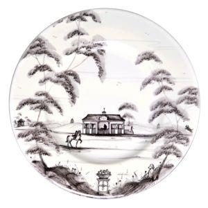 Juliska Country Estate Stable Side Plate