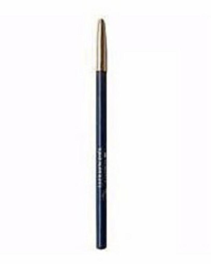 Lancôme - Le Crayon Khôl EyeLiner