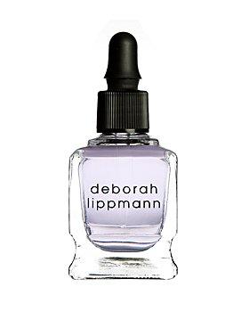 Deborah Lippmann - Deborah Lippmann Cuticle Oil Treatment